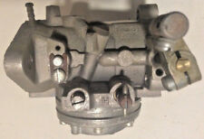 Tillotson HR24A Carburetor NOS New