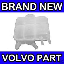 Volvo C30, C70 II 2.0D (06-10) Expansion Coolant Tank / Bottle