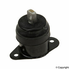 One New Genuine Engine Mount Right 50820SEPA21 for Honda TL TSX Accord