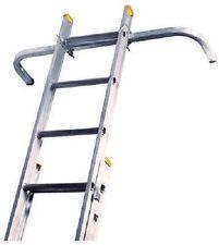 "Louisville Lp-2200-00 48"" ""U"" Shaped Aluminum Extension Ladder Stabilizer Bar"