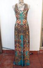 Paisley Print Dress Size Medium