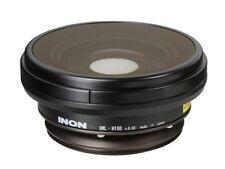 Inon UWL-H100 28M67 Type1 Wide Conversion Lens