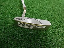 Used Lh Yes! C-Groove Callie-12 34'' Putter Lh