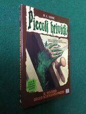 PAZZO TOP970-PUBBLICITA/'//ADVERTISING-1970 WIZZZER IL TROTTOLO MATTEL