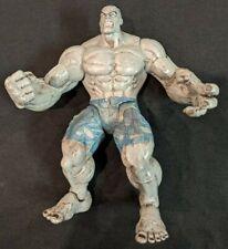 Diamond Select Dst Marvel Select Grey Hulk Action Figure