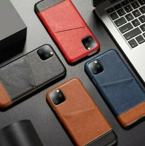 CowHide Leather Pocket *Top Quality IPhone 10/ x/xs/xs max/xr/11/Pro/Max/8/plus