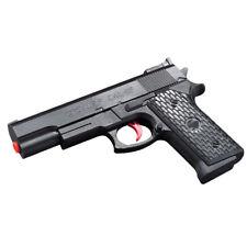 ZhenDuo 66100 Manual gel ball water pistol Outdoor toy gun children gifts