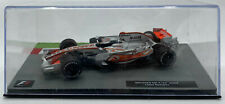 EBOND Modellino F1 MCLAREN MP 4/23 - 2008 - Lewis Hamilton - 1:43 - 0140.
