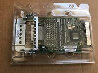 Cisco HWIC-16A 16 Port Asynchronous High Speed WAN Interface Card