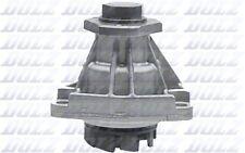 DOLZ Bomba de agua OPEL VECTRA CALIBRA OMEGA SINTRA SAAB 9-5 900 VAUXHALL F196