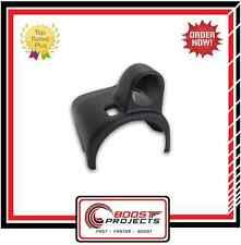"AutoMeter 2-1/16"" Steering Column Gauge Pod FORD SUPER DUTY 99-07 * 15011 *"