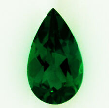 1.15ct!! NATURAL COLOMBIAN EMERALD NATURAL UNTREATED COLOUR+CERTIFICATE INCLUDED