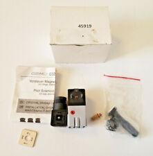 Nos Gemu 0324 Pilot Solenoid Valve 2m1474 41g4010610