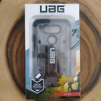 URBAN ARMOR GEAR LG G5 NEW