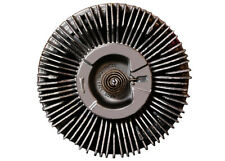 Engine Cooling Fan Clutch fits 1999-2007 GMC Yukon XL 2500 Sierra 1500 Sierra 25