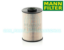 Mann Hummel OE Quality Replacement Fuel Filter PU 937 x
