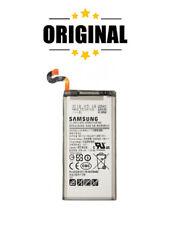 Samsung Galaxy S8 - Original Battery 3000mAh