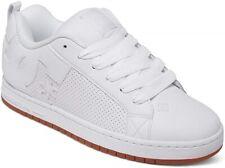 DC Men's Court Graffik Skate Shoe - 300529