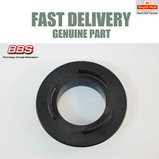 Genuine BBS RC RSII Golf Anniversary Wheel Centre Cap Thread 09.24.154 NEW