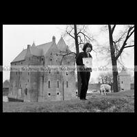 #phs.005959 Photo BOUDEWIJN DE GROOT 1967 Star