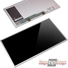 "LED Display FULL HD Screen 17,3"" Sony Vaio PCG-91111M"