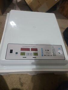 Full Automatic Incubator Digital Temperature Control Chicken Duck Goose Quail