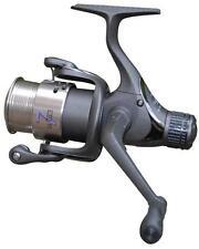 Drennan Series7 Design Feeder 9-40 Reel (with 2 spare spools)