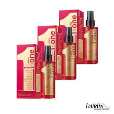 Revlon Uniq One All in One Treatment 3 x 150 ml - SPARPREIS