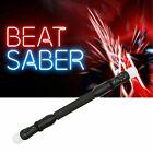 Black Beat Saber VR PSVR Handle Controller Game Stick Game Bar BGS4 Elastic HAU