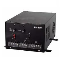 Furuno PR-300 Gleichrichter Stromversorgung Einheit AC/Dc - Marine Zubehör