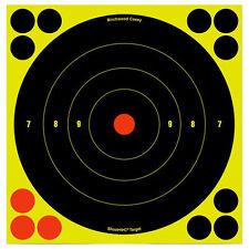 Birchwood Casey Hunting Targets