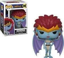 Funko Pop Disney: Gargoyles Demona 390 30951 In Stock