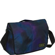 DAKINE TAYLOR LAPTOP BAG– COLOR: RIVIERA – NEW!!!