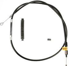 Black Vinyl Clutch Cable 0652-0492 Barnett 101-31-10002HE