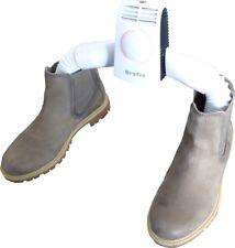 Dryfix DUO Schuhtrockner / Handschuhtrockner / Warmluftbügel