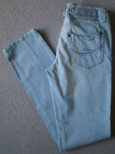 River Island Mid L32 Jeans for Women