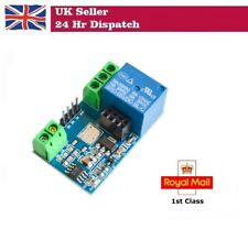 5V ESP8266 WiFi relay module Things Smart Home Remote Control Switch Phone IoT