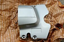 Suzuki TRS TR-SGZ TR-SGEZ TR-SUZ Cover Engine Sprocket NOS Japan P/N 11361-39310
