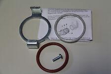 Truma - Trumatic Abgasrohrbefestigung Kpl. ab 10/86 für S 3002