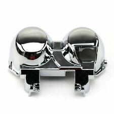 For Honda Hornet250 600 CB250F CB600F CB400 Speedometer Tachometer Cover Shell