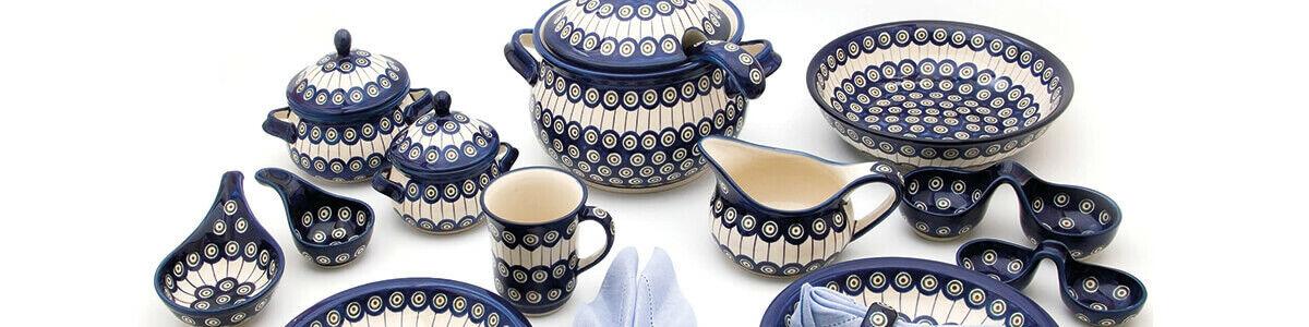 K&K Keramik Shop
