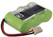 3.6V battery for Pansonic CLT5400, GE 2101, Sanyo 23616, 433599, CAS867, 52298E,