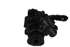 FITS FORD GALAXY POWER STEERING PUMP SEAT ALHAMBRA VW SHARAN  SHAFTEC