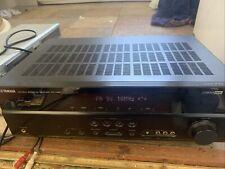 Yamaha RX-V367 HDMI AV Receiver 5.1 Channel Surround Sound Home Cinema Amplifier