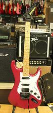 Kramer  Electric Guitar!