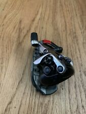 SRAM RED 10 Speed Rear Derailleur Short Cage (used), Free Ship