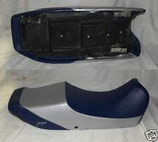 4872 Selle Original Giuliari KAWASAKI GPZ 1000 RX