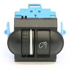 VW TOUAREG MK1 strumento cluster luminosità regolare Speedo dimmer 7L6 941 334
