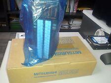 Mitsubishi 32 output module AY13C 32 output module for plc A series compact - fa