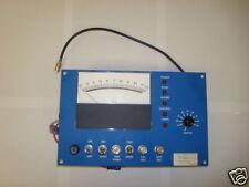 Square D Timer Module 52045 062 50 Sys Q Ph Nice